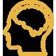 logistique-bureau-etudes-icon