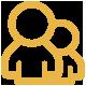 logistique-collaborateurs-icon