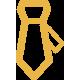 logistique-direction-icon