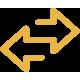 logistique-echange-icon