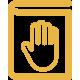 logistique-engagement-icon