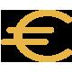 logistique-euro-icon