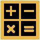 logistique-secretariat-icon