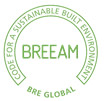 logo-bream-petit