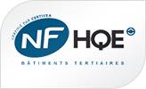 logo-nf-hqe-petit