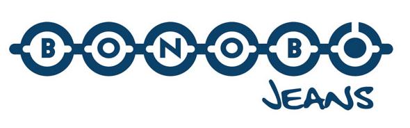 bonobo-logo
