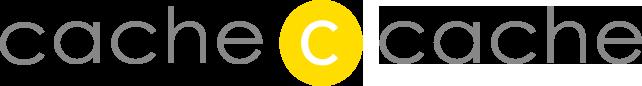 logo-cache-cache