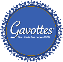 logo-gavottes_0